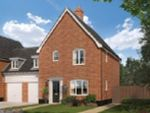 Thumbnail to rent in Oakley Park, Mulbarton, Norfolk