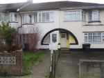Thumbnail for sale in London Road, Northfleet, Gravesend