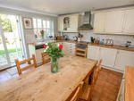 Thumbnail to rent in Cliff Road, Waldringfield, Woodbridge
