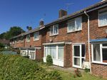 Thumbnail to rent in Plover Close, Crawley