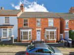 Thumbnail for sale in Stanley Street, Rothwell