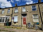 Thumbnail to rent in Alma St, Queensbury, Bradford