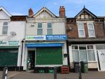 Thumbnail for sale in Lewisham Road, Smethwick
