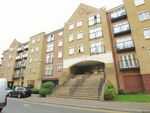 Thumbnail to rent in Griffin Court, Northfleet