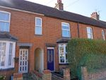 Thumbnail for sale in Balmoral Road, Hitchin