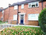 Thumbnail to rent in Maude Crescent, North Watford