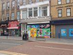 Thumbnail to rent in Sauchiehall Street, Glasgow