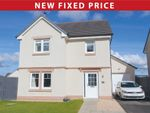 Thumbnail for sale in Cypress Place, Inverness