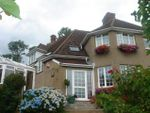 Property history Springfield Road, Lydney GL15