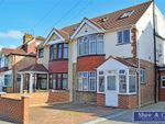 Thumbnail for sale in Eldon Avenue, Hounslow, Middlesex