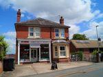 Thumbnail to rent in Albert Park Road, Malvern