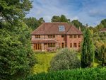 Thumbnail for sale in Greenhill Road, Farnham, Surrey