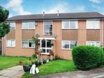 Thumbnail for sale in Woodview Close, Wingerworth, Chesterfield