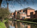 Thumbnail for sale in Springfield Mill, Sandiacre, Nottingham