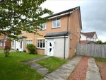 Thumbnail to rent in Blair Athol Wynd, Carfin, Motherwell