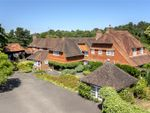 Thumbnail for sale in Thursley, Godalming, Surrey