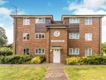 Thumbnail to rent in Ludwick Way, Welwyn Garden City