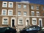 Thumbnail to rent in Alpha Road, London