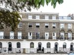 Thumbnail to rent in Canonbury Square, London