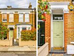 Thumbnail for sale in Trevelyan Road, London
