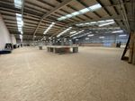 Thumbnail to rent in Lomeshaye Industrial Estate, Nelson