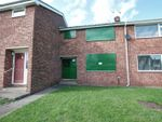 Thumbnail to rent in Hepple Court, Blyth