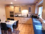 Thumbnail for sale in Douglas Place, Houghton Regis, Dunstable