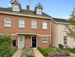 Thumbnail for sale in London Road, Welwyn, Hertfordshire