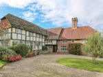 Thumbnail for sale in Ditchling Road, Offham, Lewes