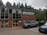 Thumbnail for sale in Wellington Business Park, Dukes Ride, Crowthorne