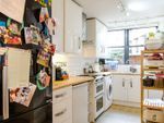 Thumbnail to rent in Wisley House, Rampayne Street, Pimlico