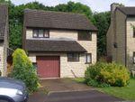 Thumbnail to rent in Oasis Park, Stanton Harcourt Road, Eynsham, Witney