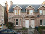 Property history Ardconnel Street, Inverness IV2