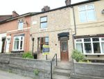 Thumbnail to rent in Outclough Road, Brindley Ford, Stoke-On-Trent
