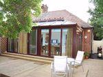 Thumbnail to rent in Bridge Road, Grays, Essex