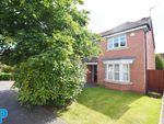 Thumbnail to rent in Nettleton Close, Littleover, Derby