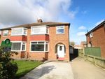 Thumbnail for sale in Malvern Drive, Middlesbrough