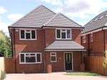 Thumbnail to rent in Watford Road, St. Albans, Hertfordshire