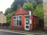 Thumbnail to rent in Gwalia, Caergwrle, Wrexham