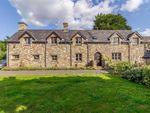 Thumbnail for sale in Longhouse Barn, Penperlleni, Pontypool
