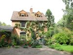 Thumbnail to rent in Newlands, Putley Common, Ledbury, Herefordshire