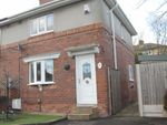 Thumbnail to rent in Larkspur Road, Dudley