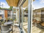 Thumbnail to rent in Clock Tower Court, Duporth, St. Austell