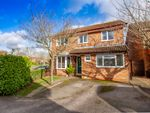 Thumbnail for sale in Scott Close, Woodley, Reading