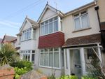 Thumbnail for sale in Clifton Road, Paignton