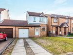 Thumbnail for sale in Fernleigh Drive, Brinsworth, Rotherham