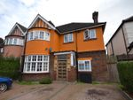 Thumbnail for sale in Mount Nod Road, Streatham, London