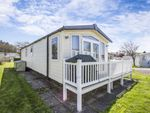Thumbnail for sale in Shorefield Road, Milford On Sea, Hants