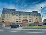Thumbnail for sale in Victoria Road, Flat 5/2, The Plaza, Glasgow