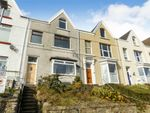 Thumbnail for sale in Brooklands Terrace, Swansea, West Glamorgan
